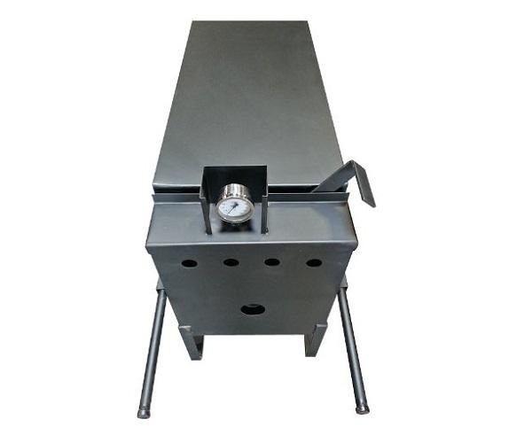 Портативный котел для нагрева мастик и герметиков (4).jpg