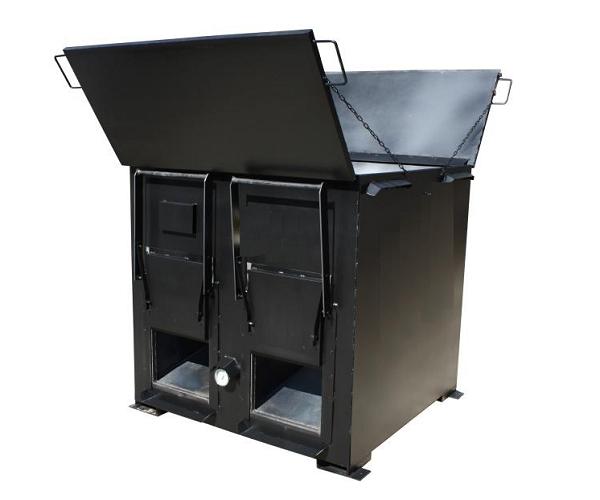 Термобункер (рециклер) для нагрева и хранения асфальта HTD-A на 1, 2, 3 и 4 тонны.png (6).png